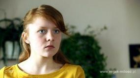 """Iga Krefft: gwiazda """"M jak miłość"""", która dorastała na oczach widzów"""