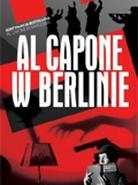 Al Capone w Berlinie