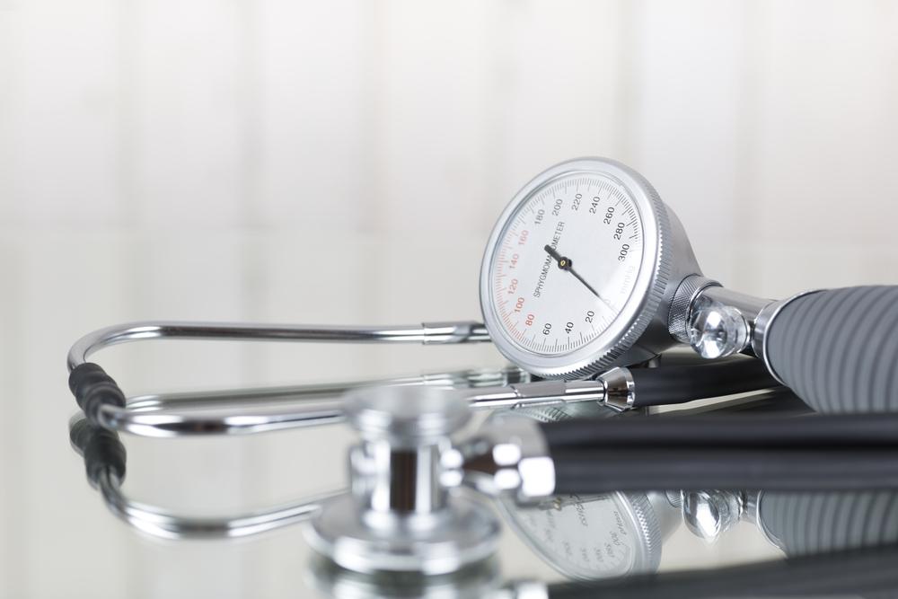magas vérnyomás görcsös szindrómával magas pulzusra milyen gyógyszer