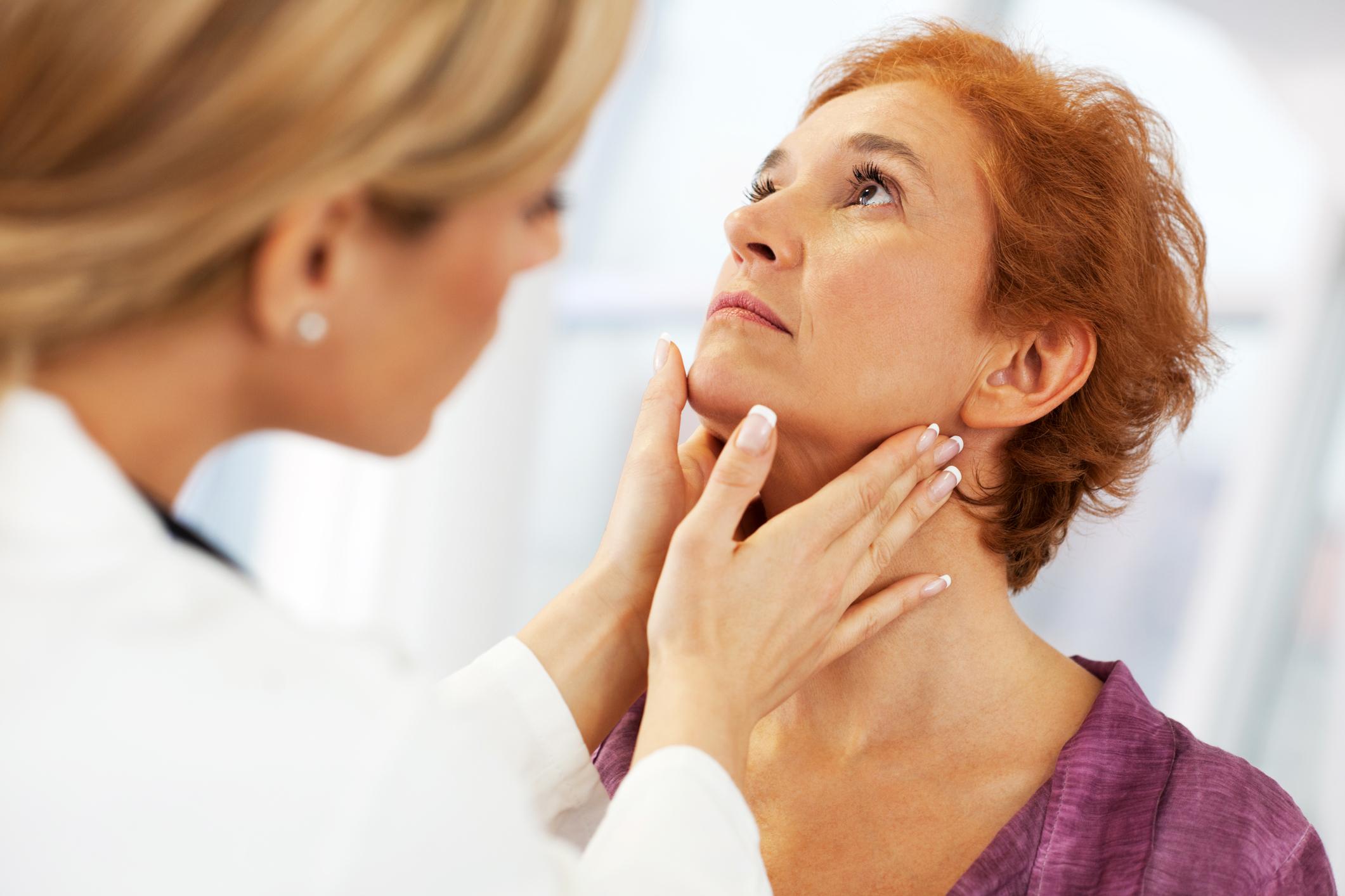 hpv impfung impfschaden fogak csiszolása alvó parazitákká