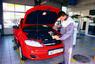 Chevrolet Lacetti – silnik 1.4