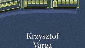 """Fragment: """"Trociny"""" Krzysztof Varga"""