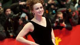 """Love, Nina"": Helena Bonham Carter w serialu o latach 80."
