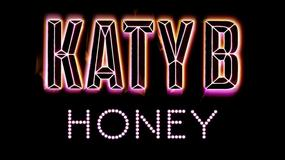 "KATY B - ""Honey"" [RECENZJA]"