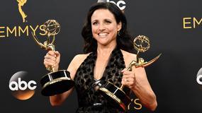 Emmy 2016 - najlepiej ubrane gwiazdy [GALERIA]