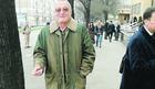 FRENKI SE KRIJE IZA BEBISITERKE Simatović odbija da svedoči o ubistvu Ćuruvije