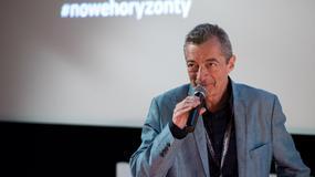 T-Mobile Nowe Horyzonty 2016: zdjęcia z piątego dnia festiwalu