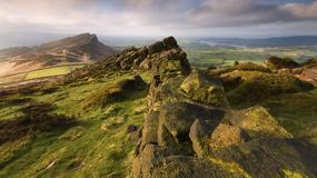 Najczęściej odwiedzane parki narodowe i rezerwaty na świecie