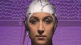 Skan mózgu najbezpieczniejszym systemem autoryzacji