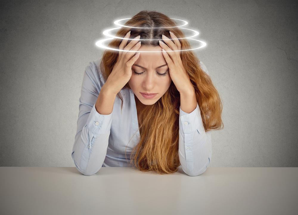 Orrvérzés és okai - Magas vérnyomás