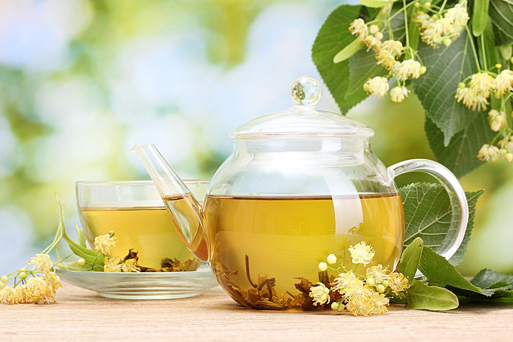 legjobb tea fogyáshoz 2021