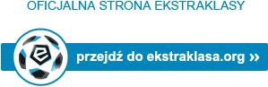 Ekstraklasa.org