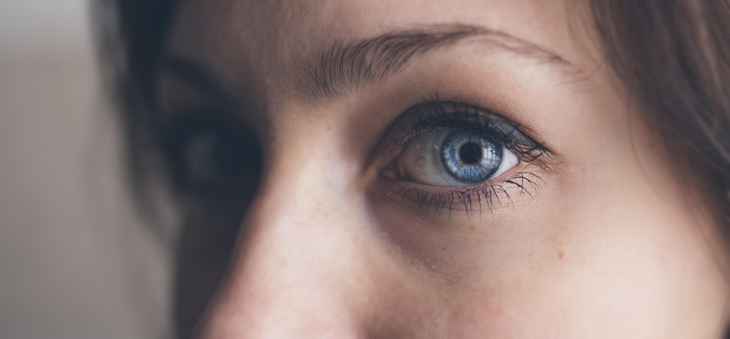 a látás helyreállítása Kerch