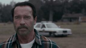 """Maggie"": nowy fragment filmu ze Schwarzeneggerem"