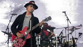 "Pete Doherty prezentuje ""The Whole World Is Our Playground"""