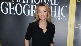 Martyna Wojciechowska:  nie jestem chora na malarię