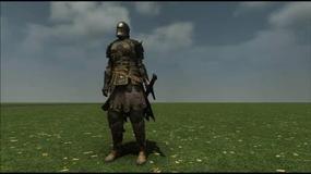 For Honor - jak powstają animacje do gry o rycerzach i wikingach?
