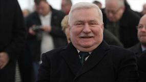 """Lech Wałęsa zapowie pokaz filmu """"Wałęsa. Człowiek z nadziei"""" w Karlovych Warach"""