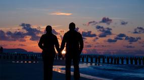 Wybierz najbardziej romantyczne miejsce w Polsce