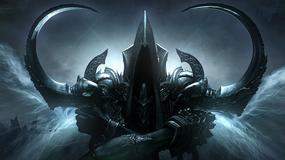 Diablo III: Ultimate Evil Edition - recenzja (PS4). Diablo powrócił wreszcie tam, gdzie jego miejsce!