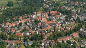 10 ciekawych miejsc w Polsce, o których mogłeś nie słyszeć