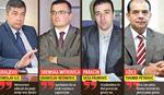 VIŠE NEĆE BITI JAVAŠLUKA Pobuna opština zbog novca iz budžeta Srbije