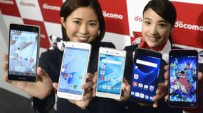 Smartfony z funkcją śledzenia przez rząd