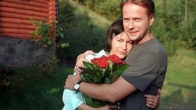 Dziesięć filmów, które uszczęśliwią kobiety, a ich mężczyzn doprowadzą do rozpaczy