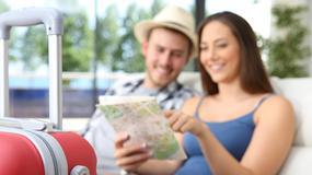 100 miejsc na świecie z najlepszą bazą hotelową. W rankingu są polskie miasta