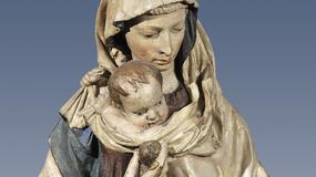 Maria. Mater Misericordiae - jedyna oficjalna wystawa ŚDM