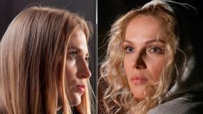 """""""Przyjaciółki"""": Dwie wdowy po Michale. Co zobaczymy w najbliższym odcinku?"""