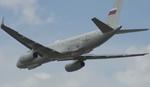 POJAČANJE U VAZDUHU Ova dva ruska aviona izazvala su pravu PANIKU U VAŠINGTONU