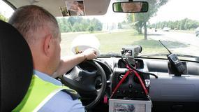 Wszystko o kontroli radarowej. Wyjaśniamy, dlaczego coraz łatwiej stracić prawo jazdy