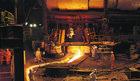 Kovačević: Netransparentan postupak prodaje, ne znamo koliki su dugovi železare