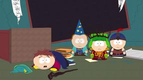 South Park: The Stick of Truth robi furorę!