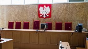 """Świadek koronny zeznawał w procesie """"Starucha"""" ws. handlu narkotykami"""
