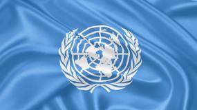 W Warszawie obchody Dnia Organizacji Narodów Zjednoczonych