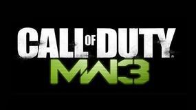 """Aleja Gwiazd #4: """"Call of Duty"""""""