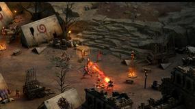 Tyranny - screeny z RPG Obsidiana