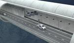 PROJEKAT VEKA Norveška gradi prvi podvodni PLUTAJUĆI TUNEL