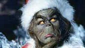 Najlepszy film bożonarodzeniowy wszech czasów