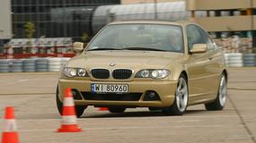 Stylowe, dobre i niedrogie - piękne auto za 20-30 tys. zł