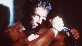 "Zwiastun ""UFO"" z Jean-Claudem Van Dammem w sieci"