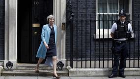 Theresa May - kim jest nowa brytyjska premier?