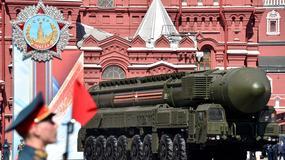 Nie warto lekceważyć rosyjskich technologii wojskowych