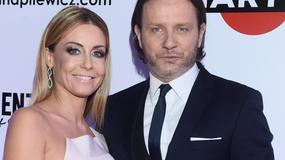 Polskie gwiazdy na relacji z Oscarów