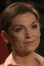 Niepokonani: Olga Bończyk