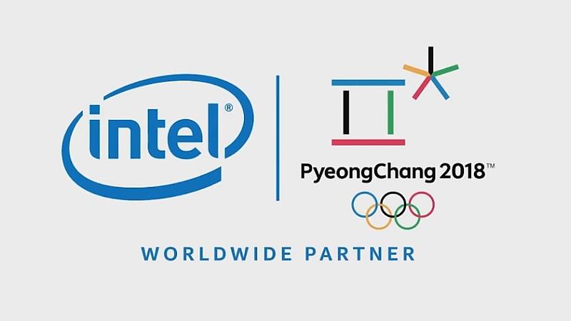 IEM PyeongChang - esportowe zmagania już za nami