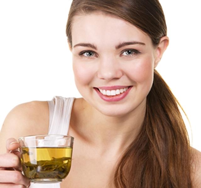 vágja le és illeszkedjen a fogyókúrás teához fogyás és anti-cellulit testformáló