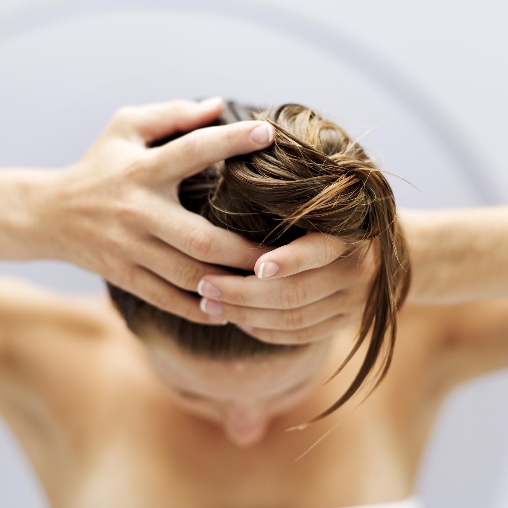 a haj nő a leszokásról